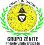 logo grupo zenite